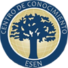 CENTRO DE CONOCIMIENTO ESEN